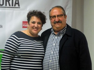 TeresaJimenez_AntonioFornieles_mun2015