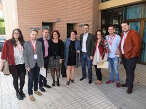 Teresa_Jimenez_CongresoJSA2015