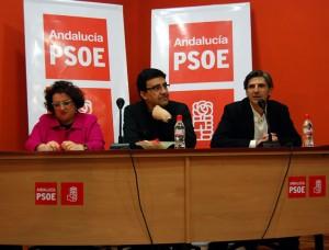 Teresa_Mario_PSOEArmilla