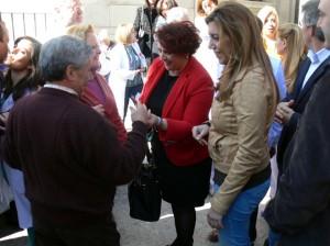 Teresa_Salud