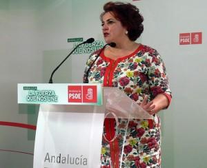 Teresa_Valoracion_ConsultaSG