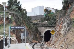 Tunel_Loja