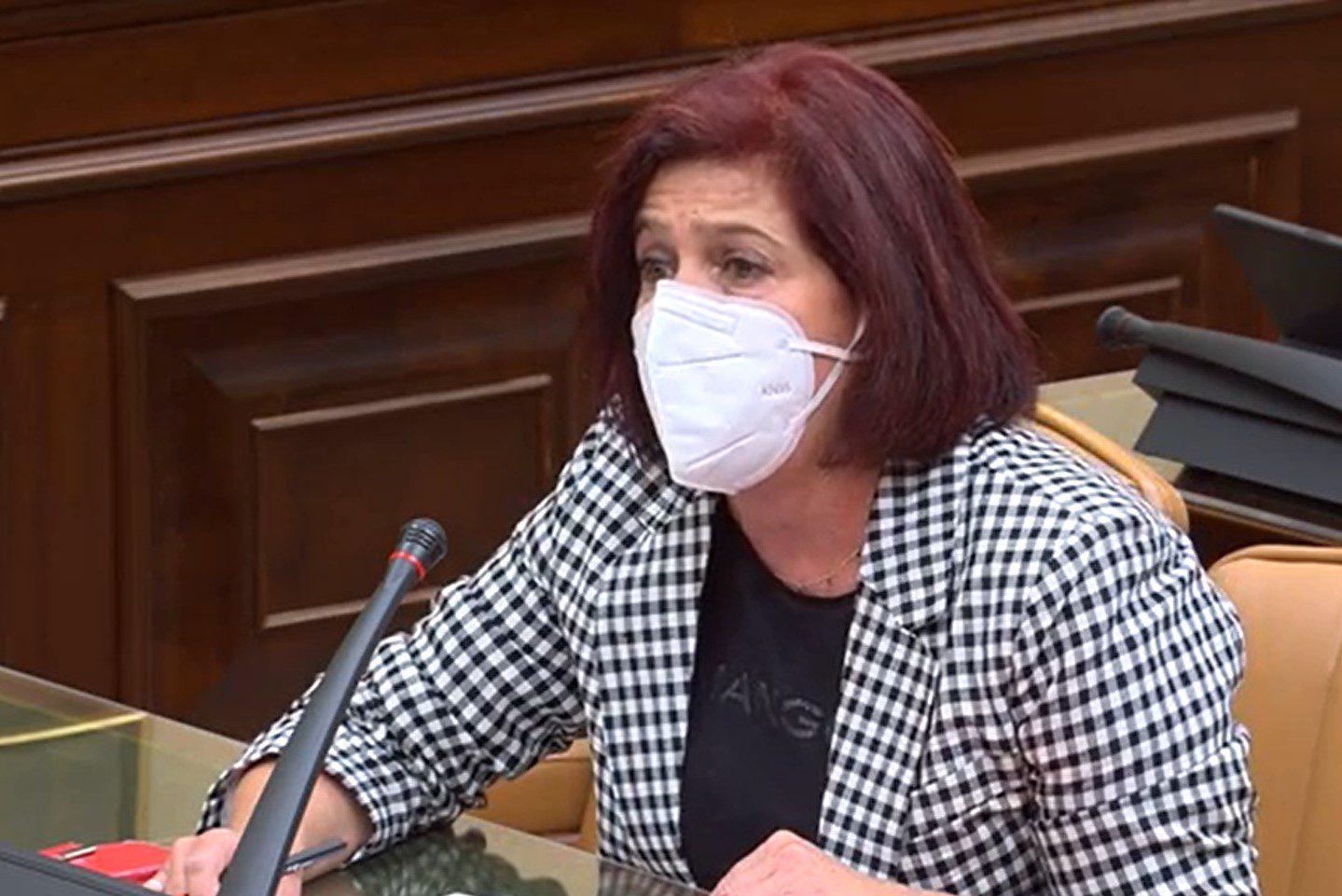 Elvira Ramón